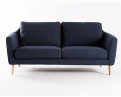 Canapé HEJ
