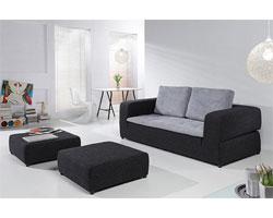 Canapé lit Menphis