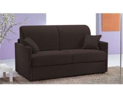 Canapé lit Tweed