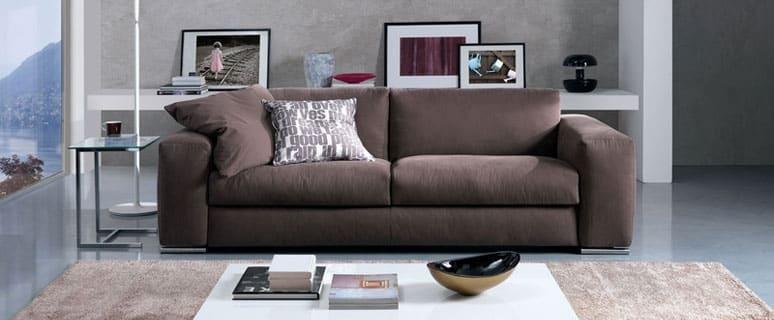 Besoin d 39 un tout petit canap convertible - Poltrone e sofa produzione cinese ...