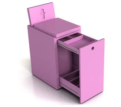 des meubles utiles pens s pour notre quotidien. Black Bedroom Furniture Sets. Home Design Ideas