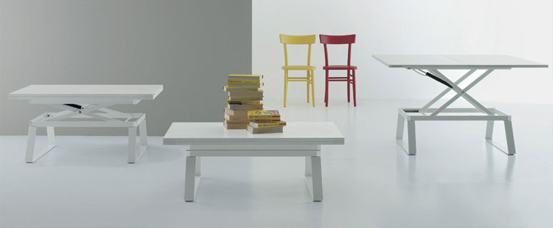 table modulable ikea. Black Bedroom Furniture Sets. Home Design Ideas