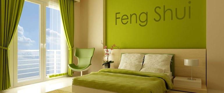 l 39 art du feng shui d barque dans nos habitations. Black Bedroom Furniture Sets. Home Design Ideas