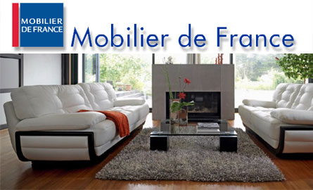les bons plans de mobilier de france. Black Bedroom Furniture Sets. Home Design Ideas