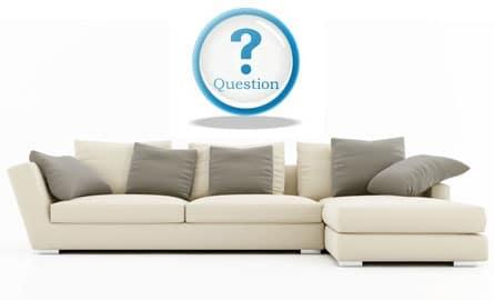 combien co te un canap. Black Bedroom Furniture Sets. Home Design Ideas