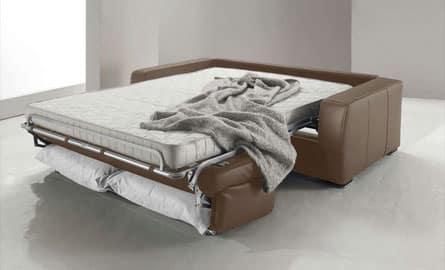 canape lit poltronesofa maison design. Black Bedroom Furniture Sets. Home Design Ideas