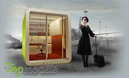 tout savoir sur le bureau de jardin. Black Bedroom Furniture Sets. Home Design Ideas