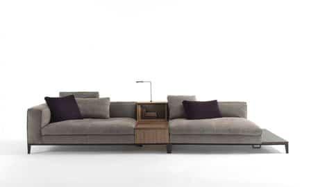meuble pour canap