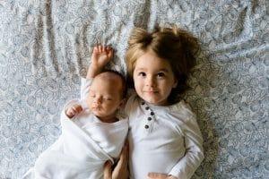 matelas à langer pour bébé