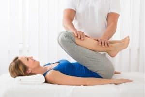 Meilleur massage relaxant