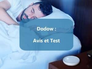 dodow