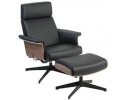 Envie d'un fauteuil relax danois ? 2