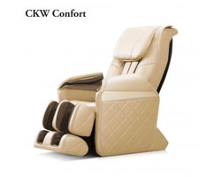 Mon fauteuil massant 1