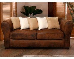 Canapés lit autour de 1000 euros 4