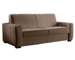 Canapés lit autour de 1000 euros 2