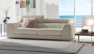 Des petits détails pour un grand canapé 1