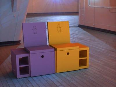 Des meubles pensés pour notre quotidien 4