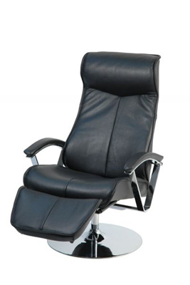Bien choisir son fauteuil relax 2