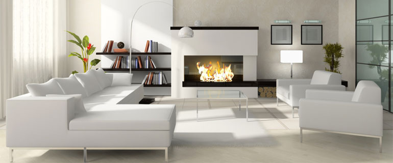 cheminee bio ethanol castorama. Black Bedroom Furniture Sets. Home Design Ideas