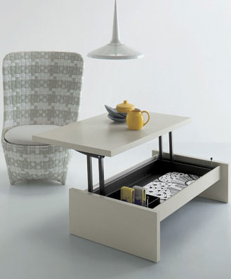 table-basse-relevable-yoyo