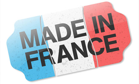 Le meuble made in france - Meubles made in france ...