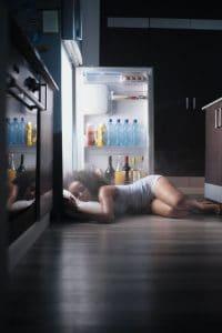 Comment dormir quand il fait chaud
