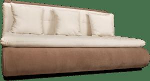 matelas pour canapé clic clac