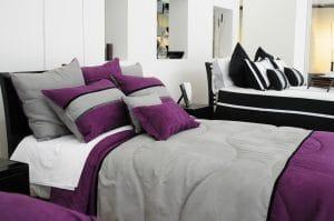 différents types de lit