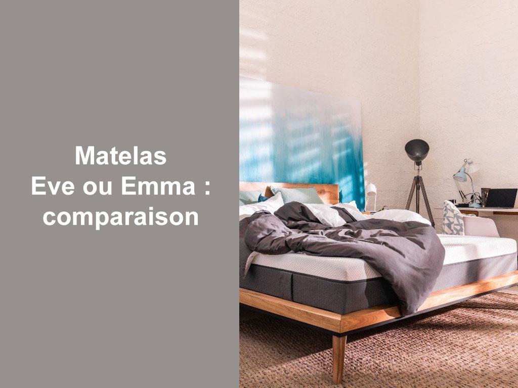 Matelas-Eve-ou-Emma