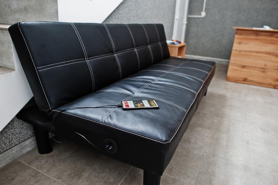 canape-electrique-confortable