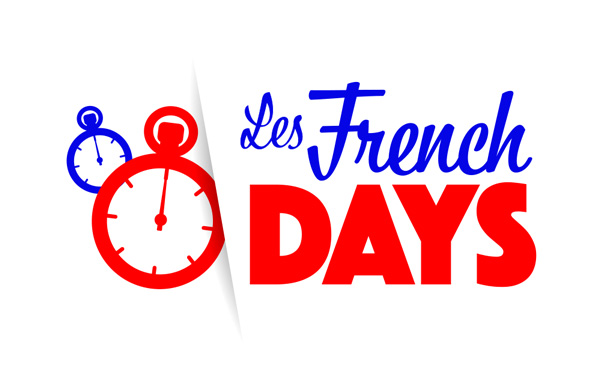 french-days-promotions