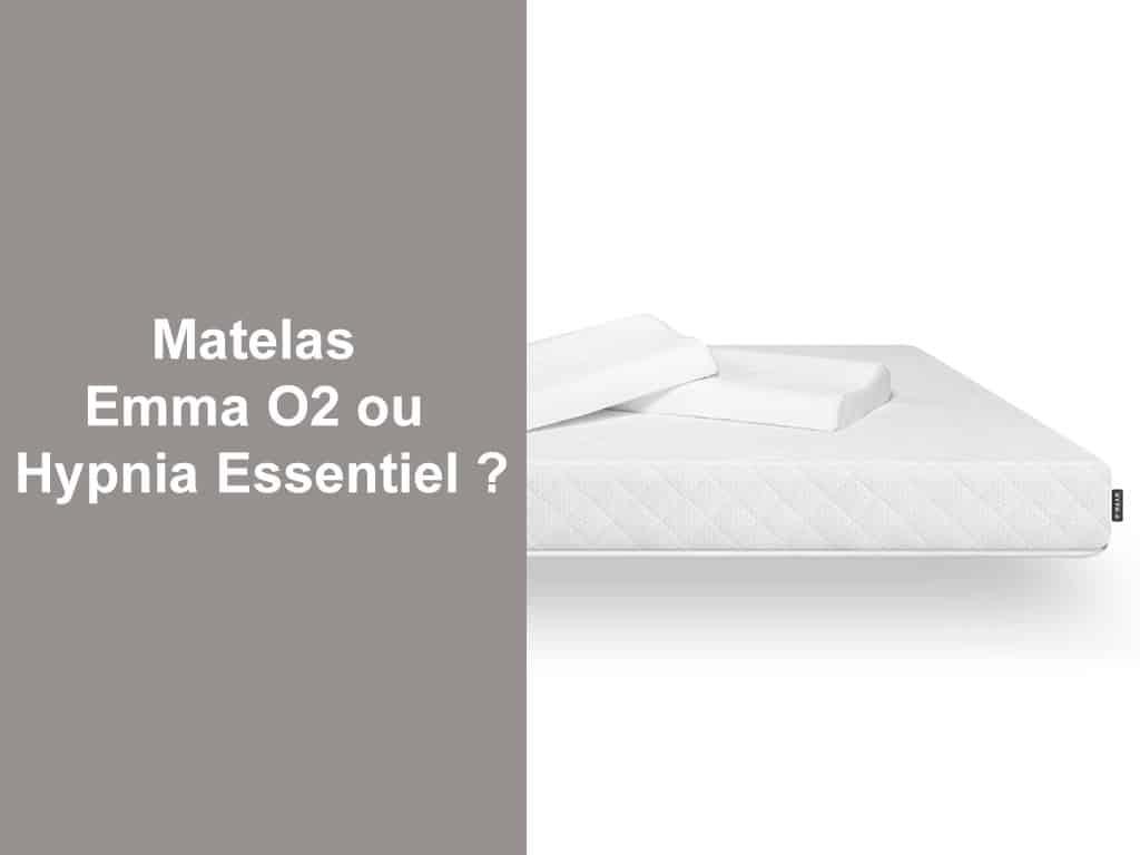 Matelas-Emma02-ou-HypniaEssentiel-avis