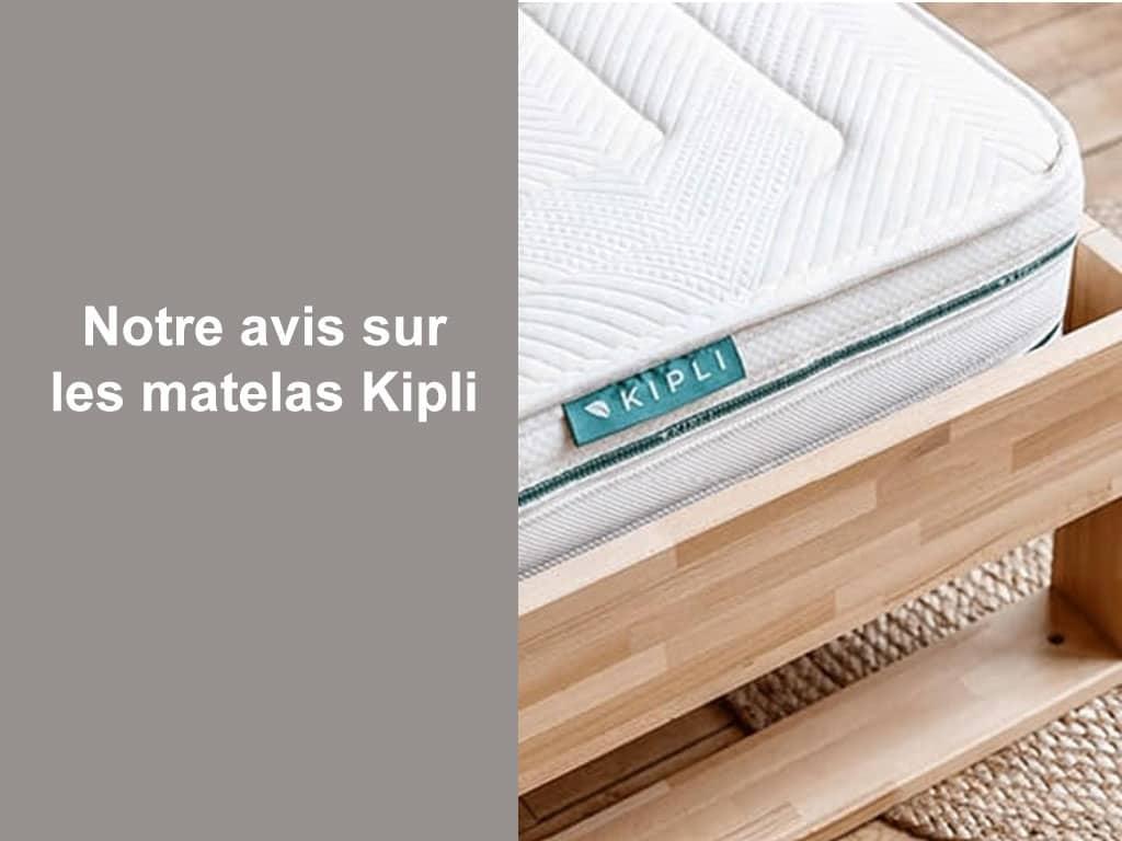 matelas-Kipli-avis