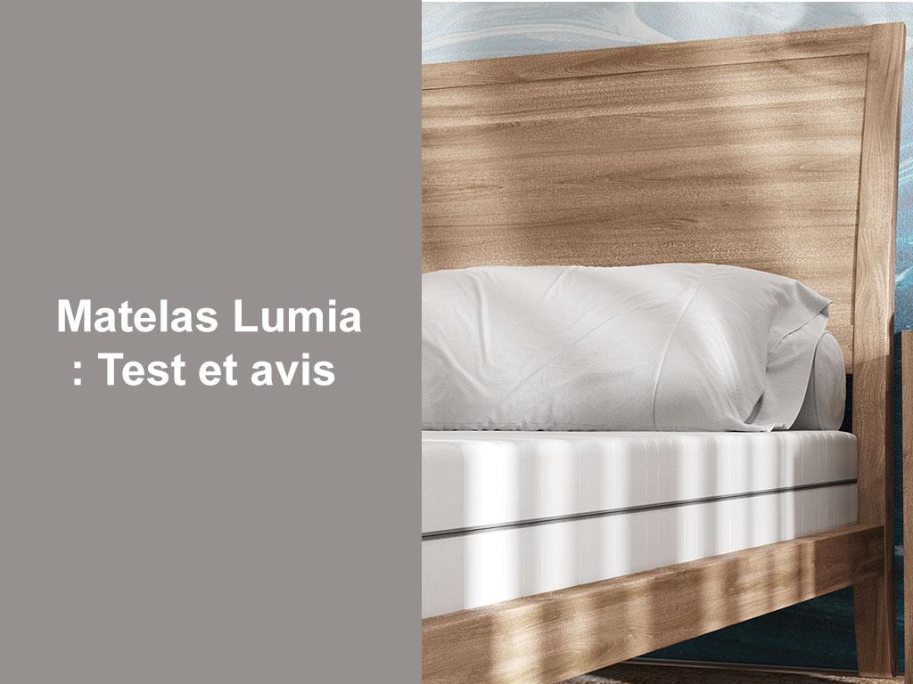 matelas-Lumia-avis