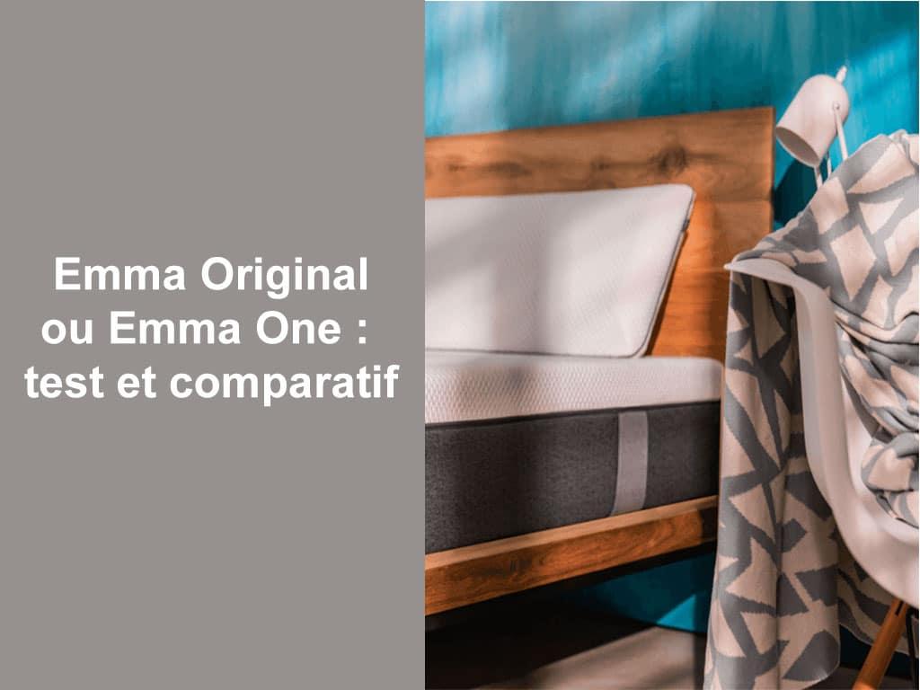 matelas-emma-original-ou-emma-one